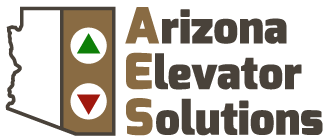 Arizona Elevator Solutions
